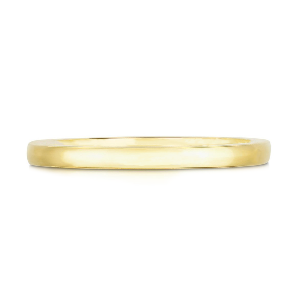 1.-Yellow-Gold-Band-