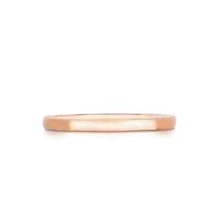 3.-Rose-Gold-Band-
