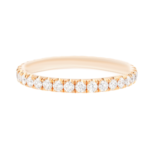 5.-Eternity-Yellow-Gold-Ring-1