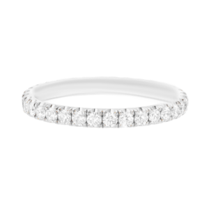 6.-Eternity-White-Gold-Ring-1