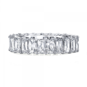 9.-Radiant-Eternity-Ring