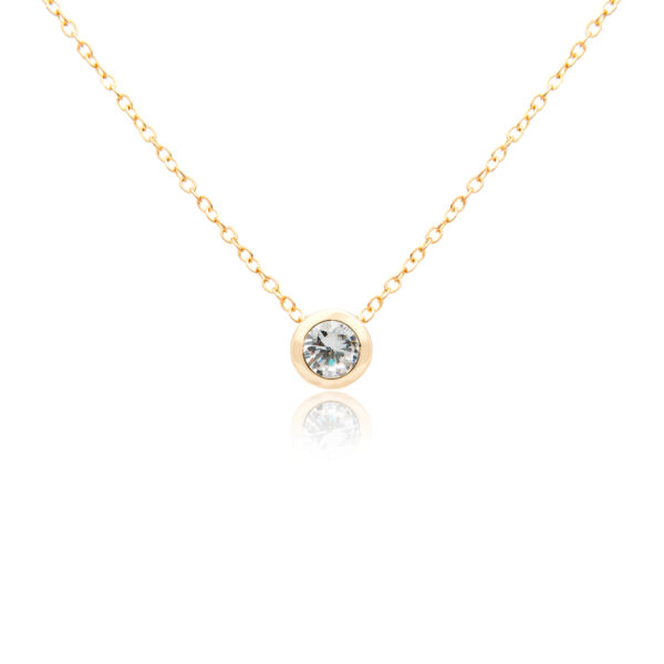 Diamond-Pendant-Yellow-Gold-1