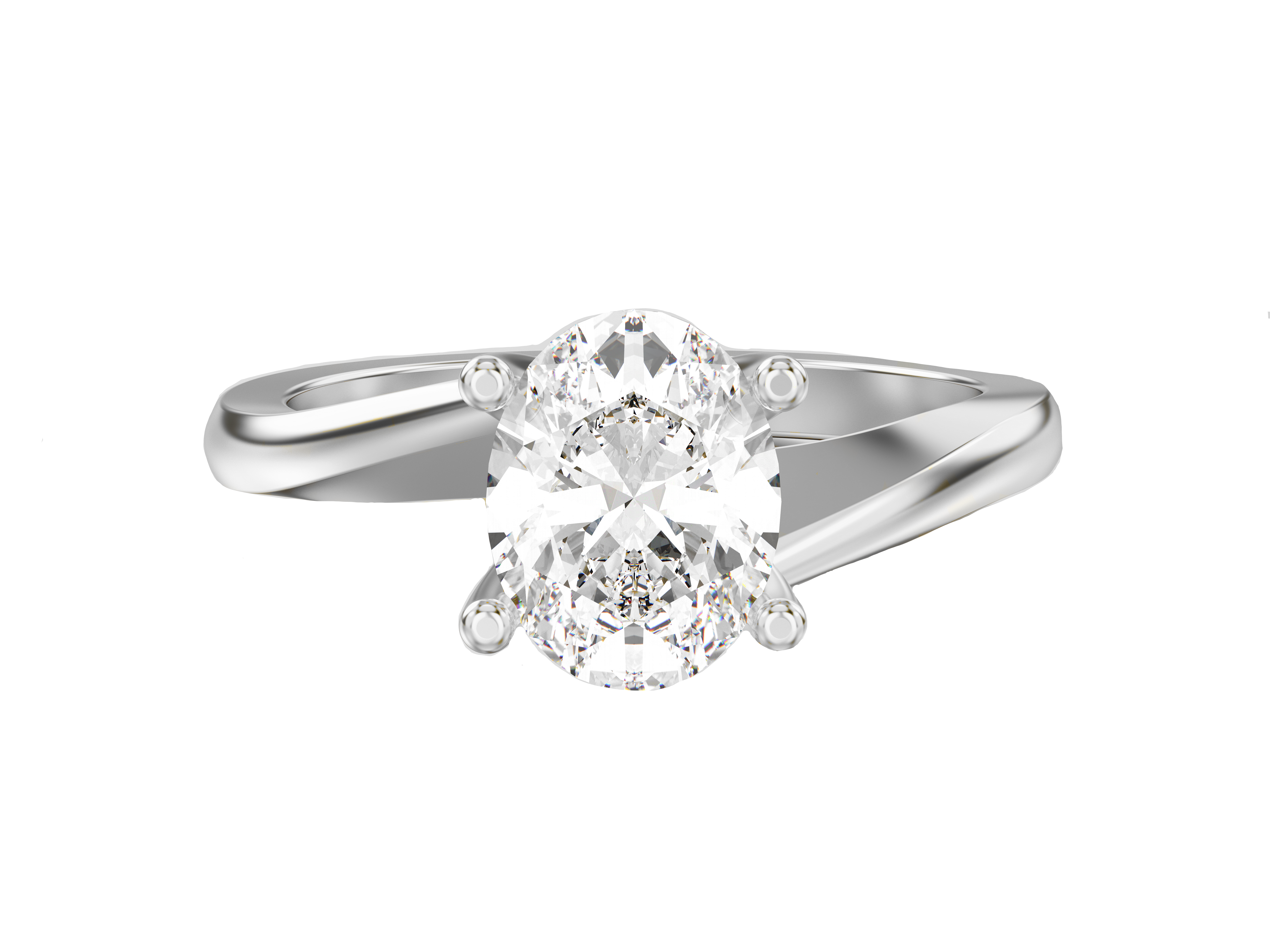 Oval-Twist-White-Gold-Ring_