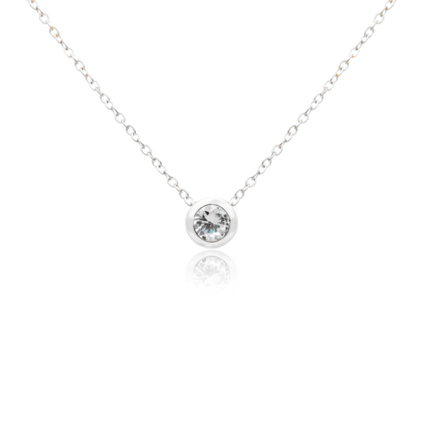 Pendant-White-Gold-1