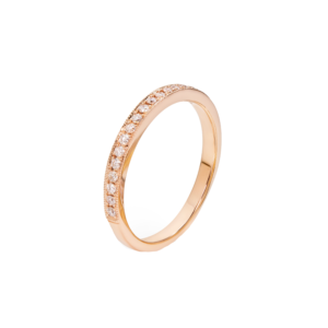Eternity-Rose-Gold-Ring