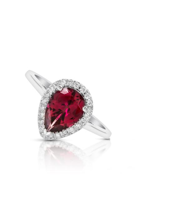 Ruby-Pear-Shape-Ring