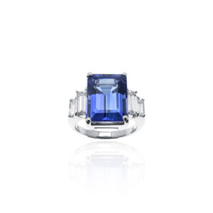 Sapphire-Emerald-Engagement-Ring