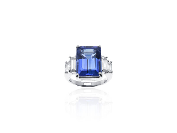 Sapphire-Emerald-Engagement-Ring