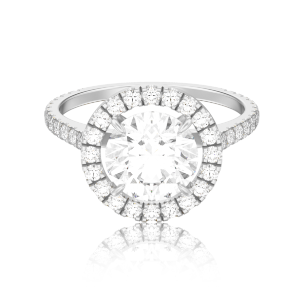 Solitaire-Halo-Engagment-Ring-